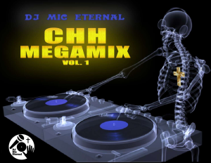 CHH MegaMix Vol. 1 | Music | Rap and Hip-Hop