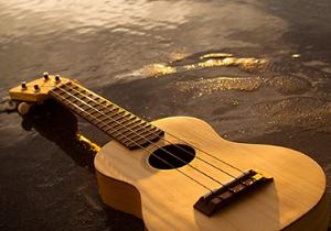 somewhere over the rainbow ukulele tab (fingerstyle)