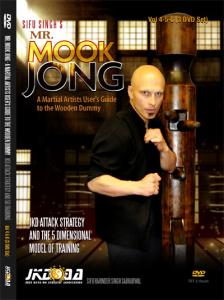 mr. moon jong vol-1-2-3
