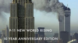 9-11 new world rising 10 year anniversary director's cut
