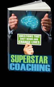 superstar coaching