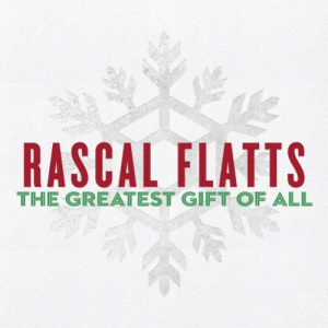 joy to the world inspired by rascal flatts for solo, band and horns