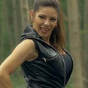 Judgment Girl: Dark Forest | Movies and Videos | Action