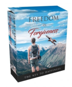 freedom in forgiveness upgrade