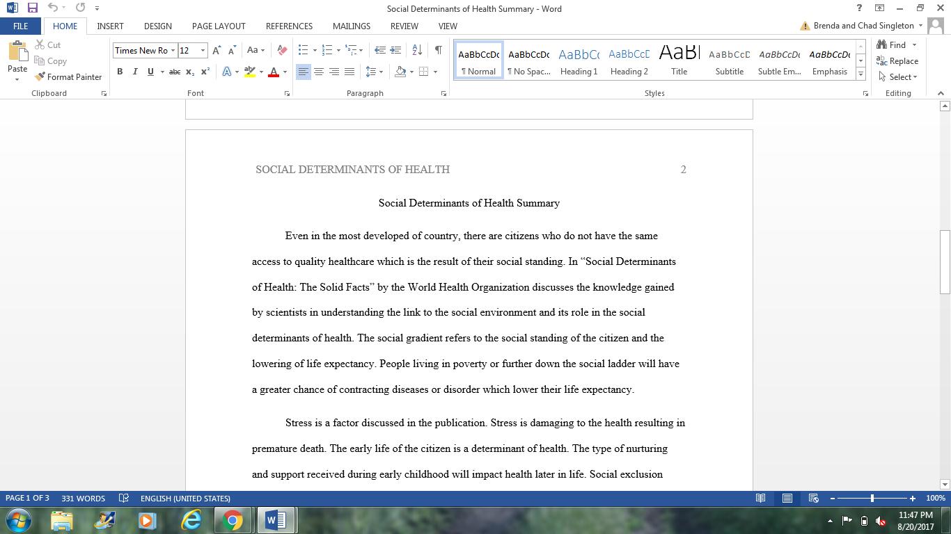 Essay writing for homeschoolers
