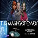 The Making of Envoy   Movies and Videos   Action