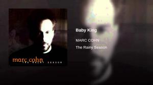 baby king by mark cohn custom arranged for ttbbb men's ensemble plus part tracks