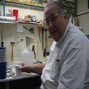 Understanding Chemicals used in Silversmtihing taught by Don Norris Silversmithing for Jewelry Making. | Crafting | Jewelry