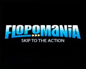 crushing flopomania part 1 – intro to flopomania