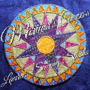 Mariner's Compass JEF | Crafting | Embroidery