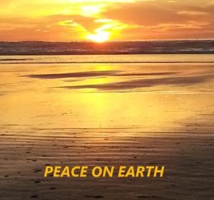 peace on earth.mp3