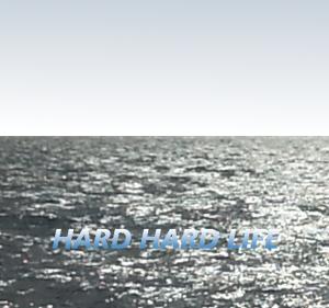 hard hard life.mp3