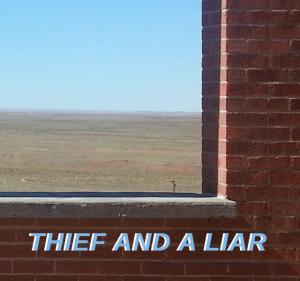 thief and a liar.mp3