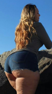 miss pawg part 2