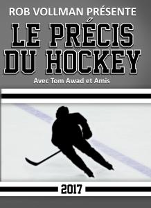 le précis du hockey 2017