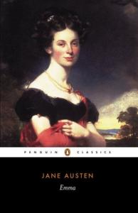Emma | eBooks | Classics