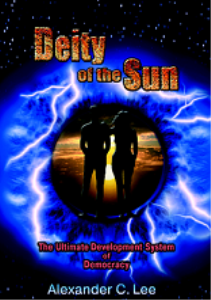 deity of the sun