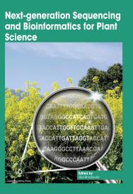 From Microscopy to Genomic Approach in Soil Biodiversity Assessment  (20% VAT will be added if applicable) | eBooks | Science