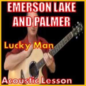 learn to play emerson lake and palmer