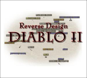 reverse design: diablo 2