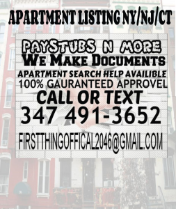 apartment search nyc,ct, nj