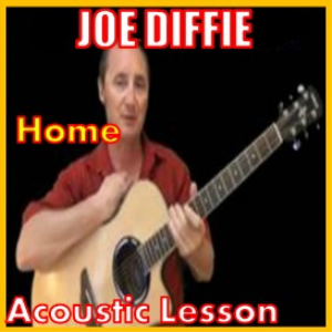 learn to home 2 by joe diffie