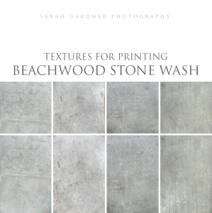 Beachwood Stonewash Textures | Crafting | Cross-Stitch | Other