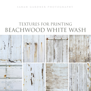 Beachwood Whitewash Textures | Photos and Images | Backgrounds