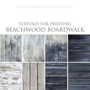 Beachwood Boardwalk Textures | Photos and Images | Backgrounds