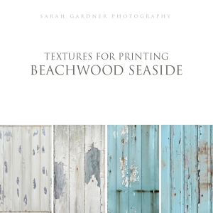 beachwood seaside textures
