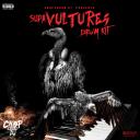 Chospquad DJ Presents SupaVultures Dum Kit | Documents and Forms | Templates