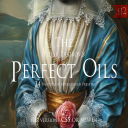 50%Off! The Perfect Oils • Mixer Brush Presets for Photoshop versions from CS5 | Software | Add-Ons and Plug-ins