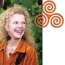 Donna Eden DER Mac DL V3 | Software | Healthcare