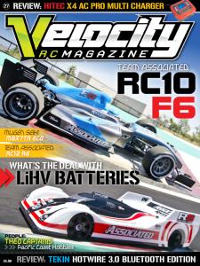 vrc magazine_027
