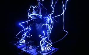 Music EDM | Music | Dance and Techno