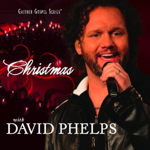 o holy night as performed by david phelps for solo, piano/rhythm, choir, strings and brass