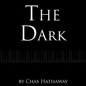 the dark pdf sheet music