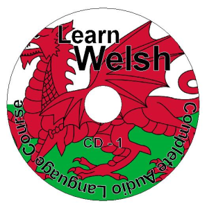 The Welsh Language | Cymraeg | Wales Cottages