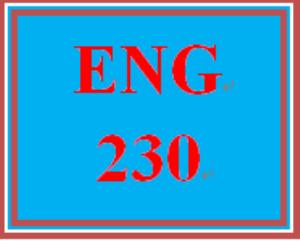ENG 230 Week 3 Ch. 4 Skills Review: Pronouns Worksheet | eBooks | Education