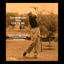 The Pivot Driven Swing - Ben Hogan's Triple Crown Swing | Movies and Videos | Sports