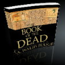 The Book of the Dead - The Papyrus of Ani by E.A. Wallis Budge | eBooks | Religion and Spirituality
