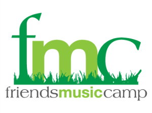 fmc 2017 all concerts