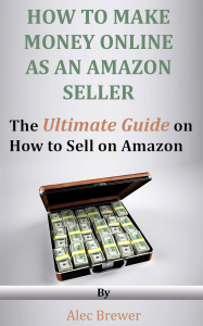 how to make money online as an amazon seller - how to make $30,000+ a month on amazon realistically