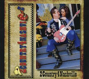 2C4N_Long Legged Guitar Picken Man | Music | Country