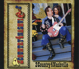 2C4N_Who's Gonna Fill Their Shoes   Music   Country