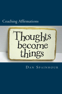 updated coaching affirmations