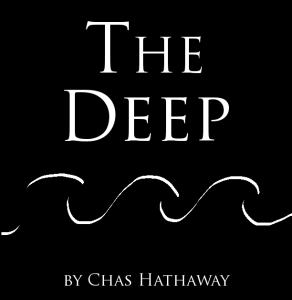 The Deep MP3 | Music | New Age