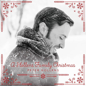 December Song Peter Hollens custom arranged for solo and choir | Music | Popular