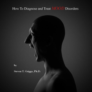 how to diagnose and treat mood disorders