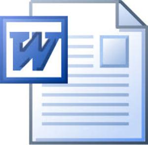 hlt-540 topic 8 proposal development paper